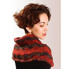 mobius scarf pattern cat bordhi cat bordhi a treasury of magical knitting ebook at webs yarn com