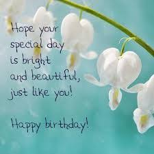 birthday card messages pin by sssssss s on happy birthday himanshu happy