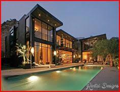 virtual exterior home design rentaldesigns com dream house book peter ward http rentaldesigns com dream house
