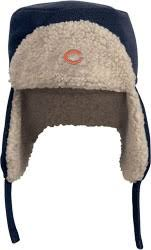 12 best chicago bears hats images on chicago bears