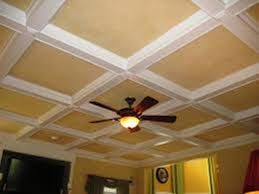 Drop Ceiling For Basement Bathroom by Drop Ceiling Ideas In Low Ceiling Basement Modern Ceiling Design