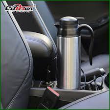 aliexpress com buy 750ml stainless steel 12v car heated travel