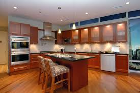 Pictures Of New Homes Interior Home New Homes Interior Simple New Homes Interior Photos Home