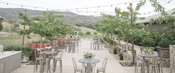 shadybrook estate winery experiences private events