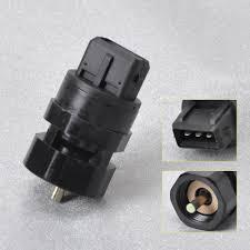 online buy wholesale mitsubishi pajero speed sensor from china