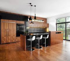 mid century modern kitchen flooring midcentury modern residence by urban development caandesign