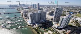 opera tower front desk number traveldisplaytop e1355937492103 jpg