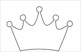princess template cerescoffee co