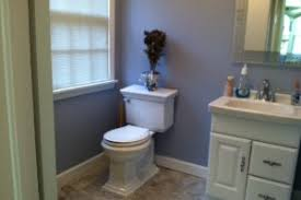 basic bathroom ideas basic bathroom remodel remarkable on zusammen mit oder in