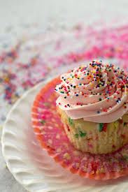 37 best sprinkle themed birthday party images on pinterest
