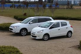 Mitsubishi Space Pictures Posters News And Videos On Your