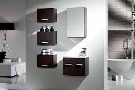 Bali Bathroom Furniture Fitted Bathroom Furniture Bathrooms Ltd
