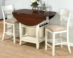 booster seat for bench table kitchen table two seat kitchen table booster seat kitchen table