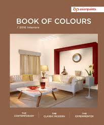 asian paints colour shades for home video and photos best