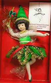 ornaments 2013 collection on ebay