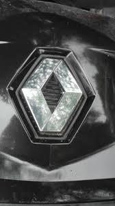 logo renault png xdalys lt bene didžiausia naudotų autodalių pasiūla lietuvoje