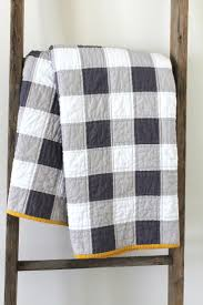 Bed Bath And Beyond Quilts 94 Best Quilts For Guys Images On Pinterest Patchwork Quilting