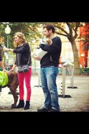james roday and maggie lawson 2015 maggie lawson psych media pinterest psych and psych tv