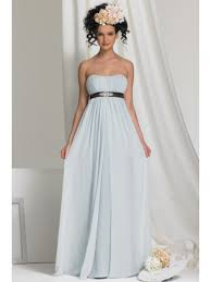 discount bridesmaids dresses affordable bridesmaids dresses new wedding ideas trends