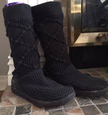 ugg sale ottawa uggs kijiji in ottawa gatineau area buy sell save with