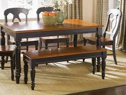 dining roomamazing 8 person square dining table wood dining table