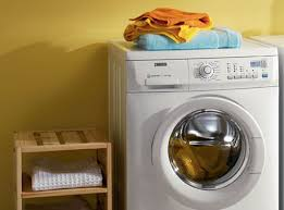 Can I Put A Shower Curtain In The Washing Machine 10 Unusual Things You Can Clean In The Washing Machine