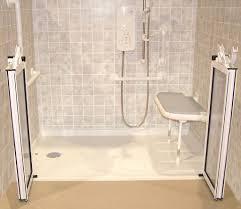 Handicapped Bathroom Showers Bathroom Handicap Bathrooms 9 Handicap Bathrooms Handicap