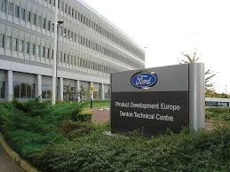 ford motor company human resources ford motor company uk questions glassdoor