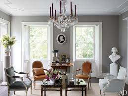 Best Gray Wall Color Images On Pinterest Living Spaces Gray - Paint colors for living room and dining room