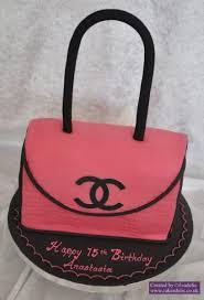 birthday cakes novelty birthday cakes shaped birthday cakes