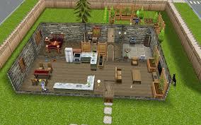 sims freeplay house design ideas carpetcleaningvirginia com