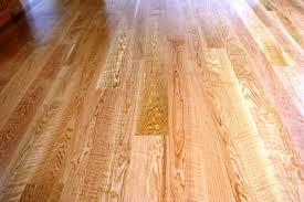 Wood Floor Refinishing In Westchester Ny Hardwood Different Types Of Hardwood Flooring Material Wide Plank