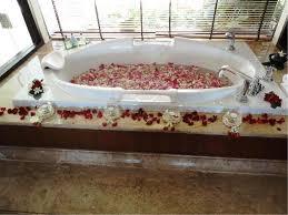 Portable Spa Jets For Bathtubs Portable Bath Spa Jets U2014 Kitchen U0026 Bath Ideas Benefits Of Bath