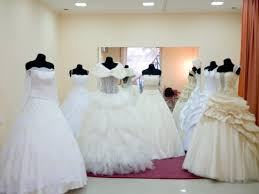 wedding dress cleaning and preservation other services