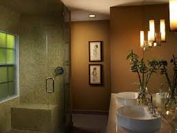 Best Paint For Small Bathroom - miscellaneous paint color for a small bathroom interior