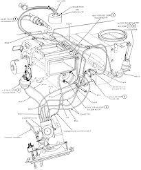 99 kenworth wiring diagrams engine fan kenworth w900 blower motor