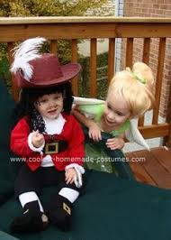 Halloween Costumes Brother Sister Matching 50 Fabulous Themed Family Halloween Costumes Family Halloween