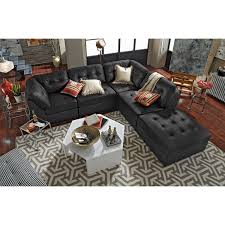 Cordoba 2 Piece Sectional by Value City Furniture Sofa Warranty Best Home Furniture Decoration