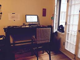 Benefits Of Standing Desk by Benefits Of Standing Desk Standing At Work Work Inspiration