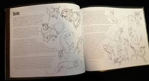 realistic pokemon volume art book u2013 art rj palmer