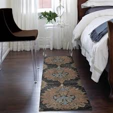 Plush Runner Rugs Details About Rugs Area Rugs 8x10 Area Rug Living Room Rugs Modern