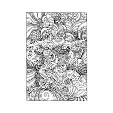 creative coloring books the can u0027t sleep colouring book creative colouring book for grown