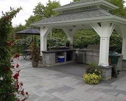 Gazebos For Patios Patio Gazebos Foter