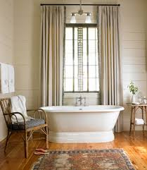 country bathroom design ideas brilliant country house bathrooms for bathroom 25 best ideas about