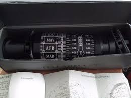 stellarscope finder product reviews vintage stellarscope in portslade east sussex gumtree