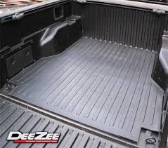 toyota tacoma truck bed zee heavyweight rubber truck bed mat for 05 13 toyota tacoma 6