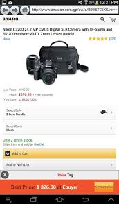amazon black friday code 30 best coupons app codes android apps on google play