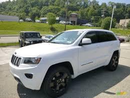 jeep grand cherokee avalanche 2015 bright white jeep grand cherokee altitude 4x4 96998005