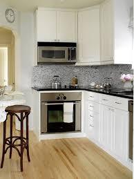 kitchen with granite the most impressive home design