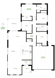 25 best manufactured homes floor plans ideas on pinterest small